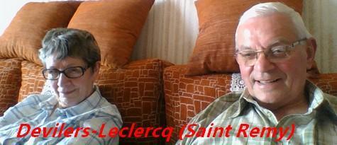 Devilers leclercq 1
