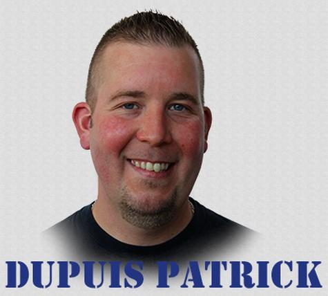 Dupuis patrick 02