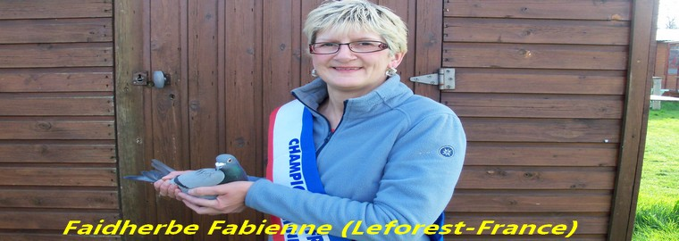 Faidherbe fabienne leforest france 760 260