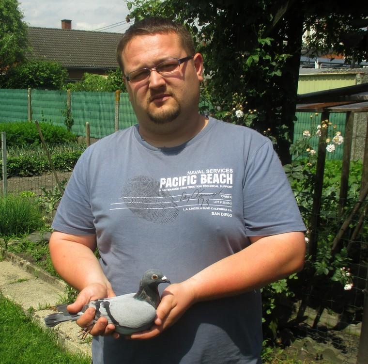 """Résultat de recherche d'images pour """"saudoyez kevin pigeon"""""""