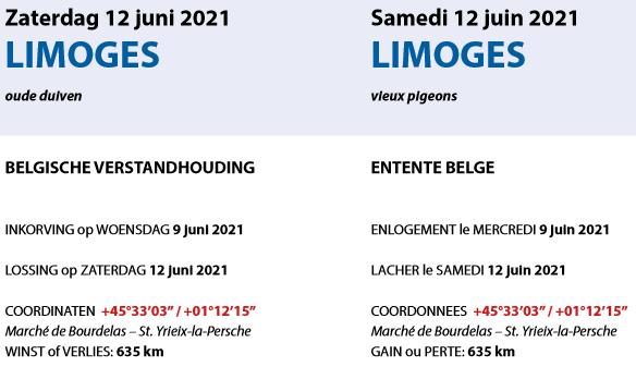 120621 limoges1