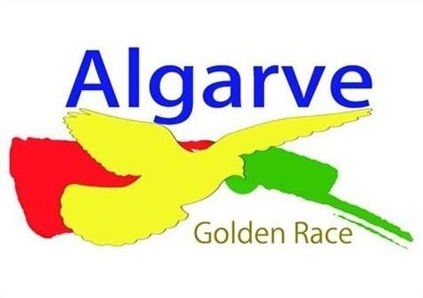 Algarve golden race 0