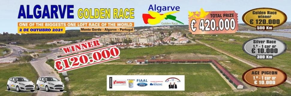 Algarve2021