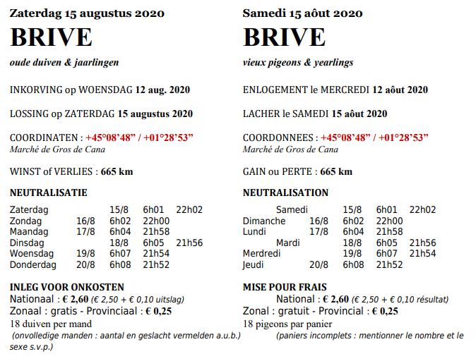 Brive150520