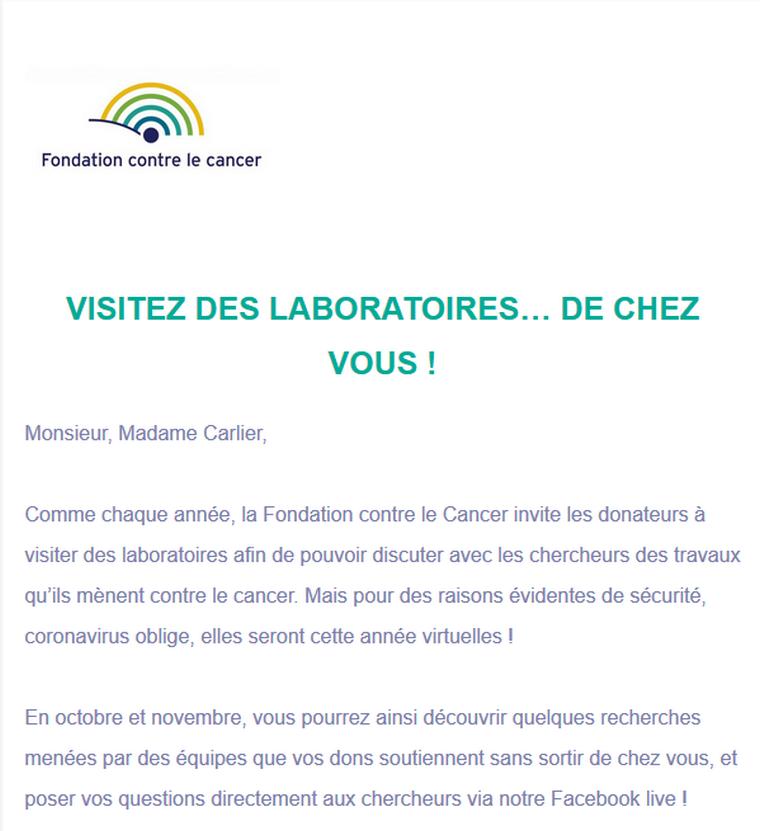 Cancer2020 10 01