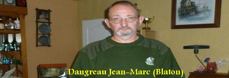 """Résultat de recherche d'images pour """"dangreau jean marc"""""""
