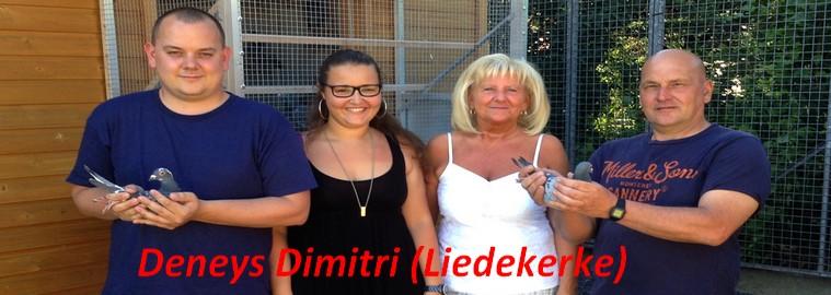 """Résultat de recherche d'images pour """"deneys dimitri liedekerke"""""""