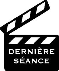 Dernireseance