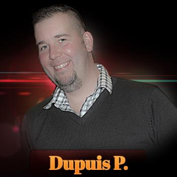 Dupuis p