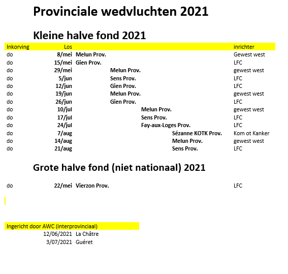 Limburg prov