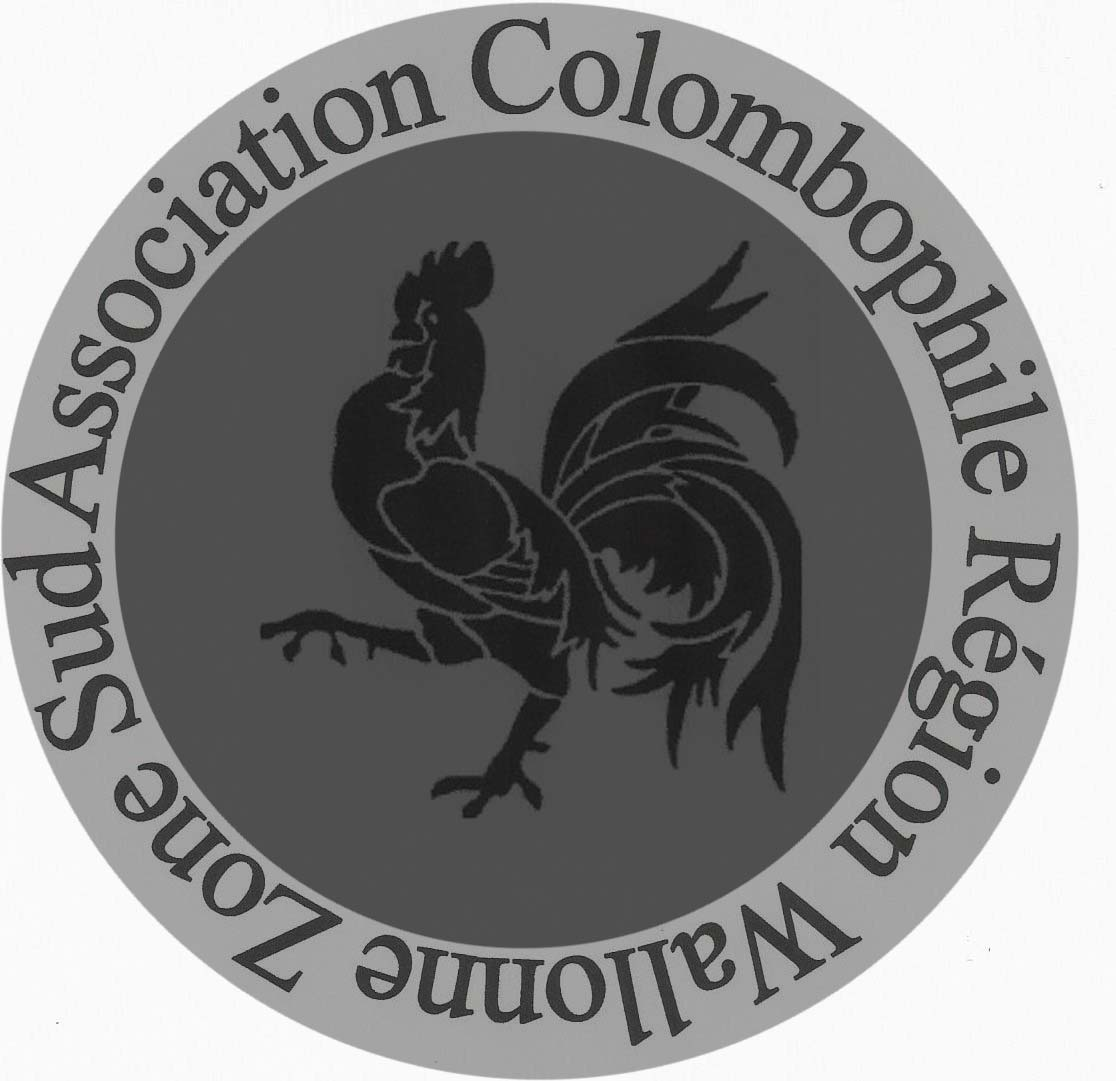 Association Colombophile Région Wallonne Zone Sud