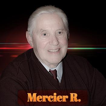 Mercier rene2