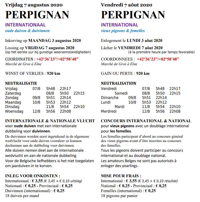 Perpignan07082020