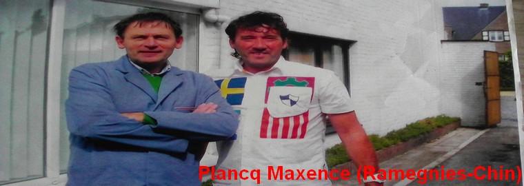 Plancq maxence ramegnies chin