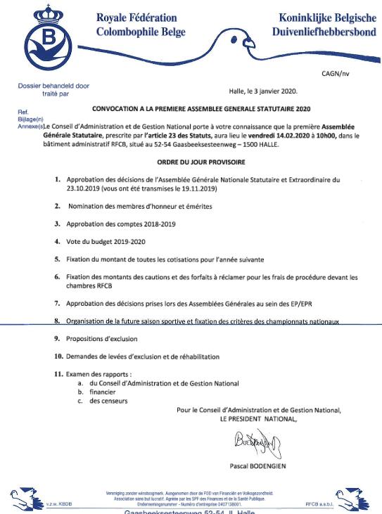 Screenshot 2020 01 07 odj prov agn 14 02 2020 1 pdf
