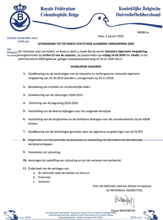 Screenshot 2020 01 07 voorl dagorde nav 14 02 2020 pdf