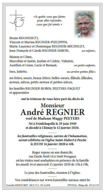 Screenshot 2020 01 13 avis de deces regnier andre pdf