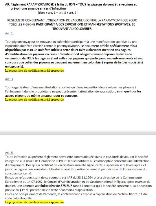 Screenshot 2021 03 03 agn digital 26 02 2021 1 pdf