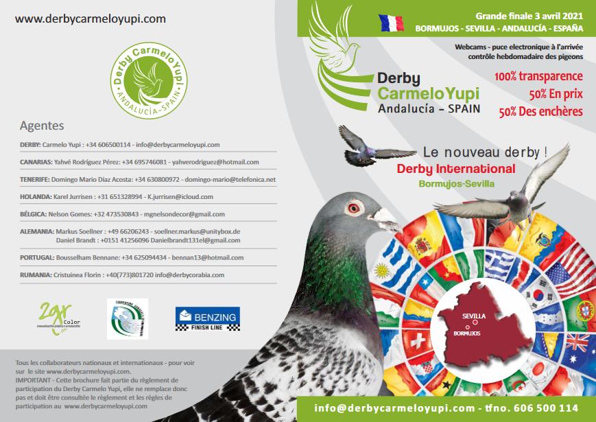 Screenshot 2021 03 04 palomas premios frances 12 06 2020 palomas premios frances 12 06 2020 pdf