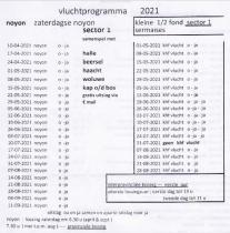 Screenshot 2021 03 17 vluchtprogramma 2021 pdf