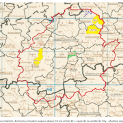 Screenshot 2021 03 18 carte pv gv 2021 pdf