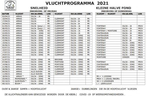 Screenshot 2021 03 22 samenspel midden west vlaanderen vluchtprogramma 2021 pdf 1