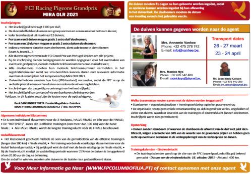 Screenshot 2021 03 26 flyer belgium mira 2021 cdr flyer belgium mira 2021 pdf 1