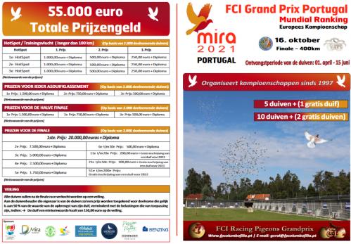 Screenshot 2021 03 26 flyer belgium mira 2021 cdr flyer belgium mira 2021 pdf