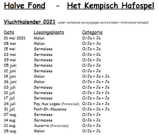 Screenshot 2021 03 26 jaarprogramma 2021 pdf