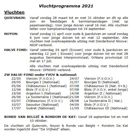 Screenshot 2021 03 27 koninklijke duivenmaatschappij flyer 2021 final pdf