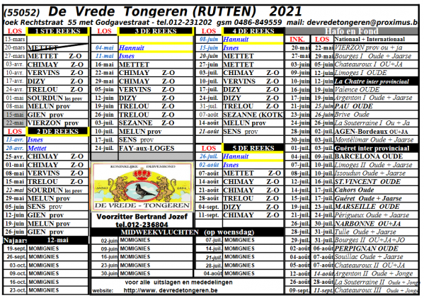 Screenshot 2021 03 27 vluchtkalender de vrede 2021 op 21 03 2021 4 pdf