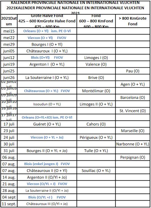 Screenshot 2021 03 28 kopie van vluchtprogramma nat prov 21 14286 pdf