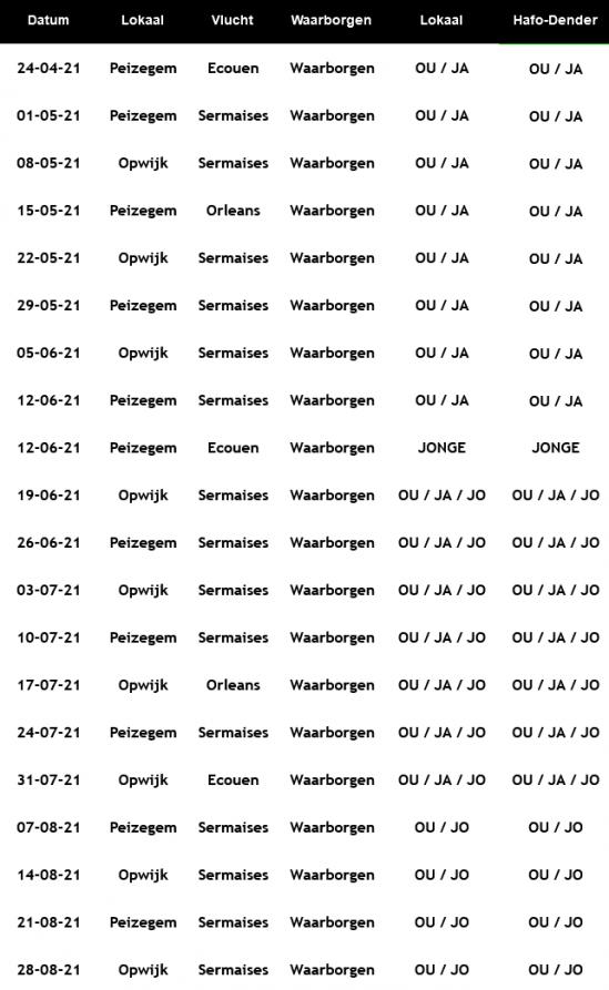 Screenshot 2021 03 29 de frontklievers peizegem opwijk 1