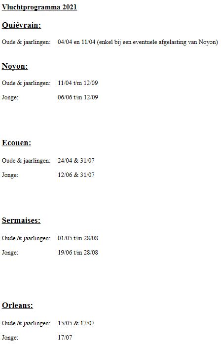 Screenshot 2021 04 02 vluchtkalender 2021 2 pdf