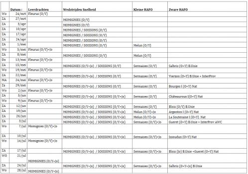 Screenshot 2021 04 03 vluchtkalender 2021 voorlopig pdf