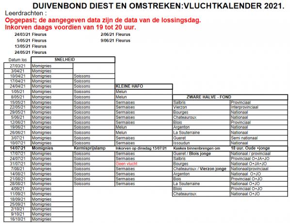 Screenshot 2021 04 18 vk2021 pdf