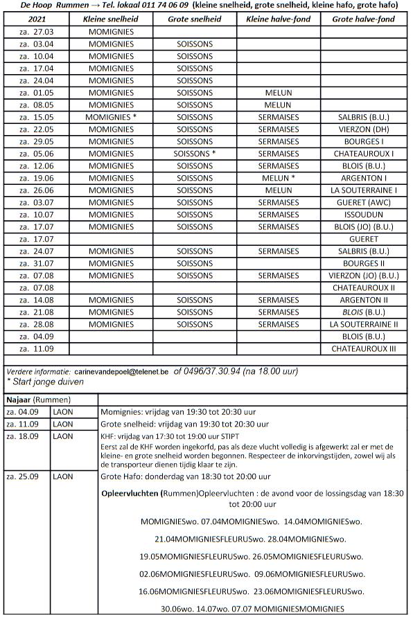 Screenshot 2021 04 18 vluchten 2021 pdf