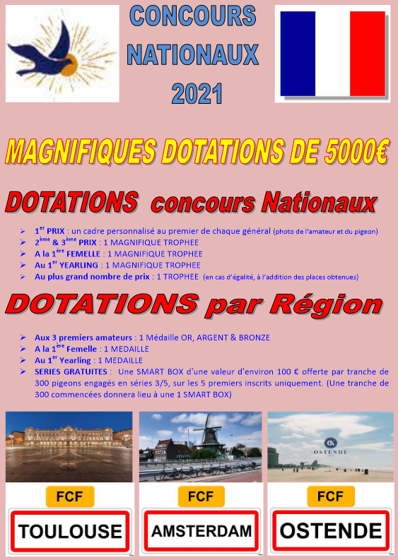 Screenshot 2021 06 17 at 14 09 48 dotations concours nationaux 2021 2 pdf