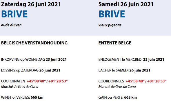 Screenshot 2021 06 23 at 08 16 07 bv eb programma 2021 2 pdf