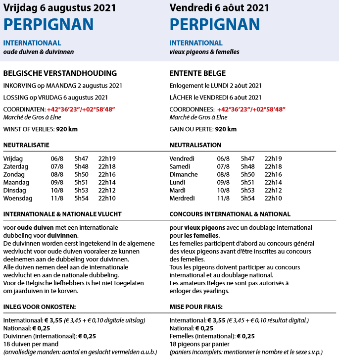 Screenshot 2021 08 01 at 11 40 08 bv eb programma 2021 pdf