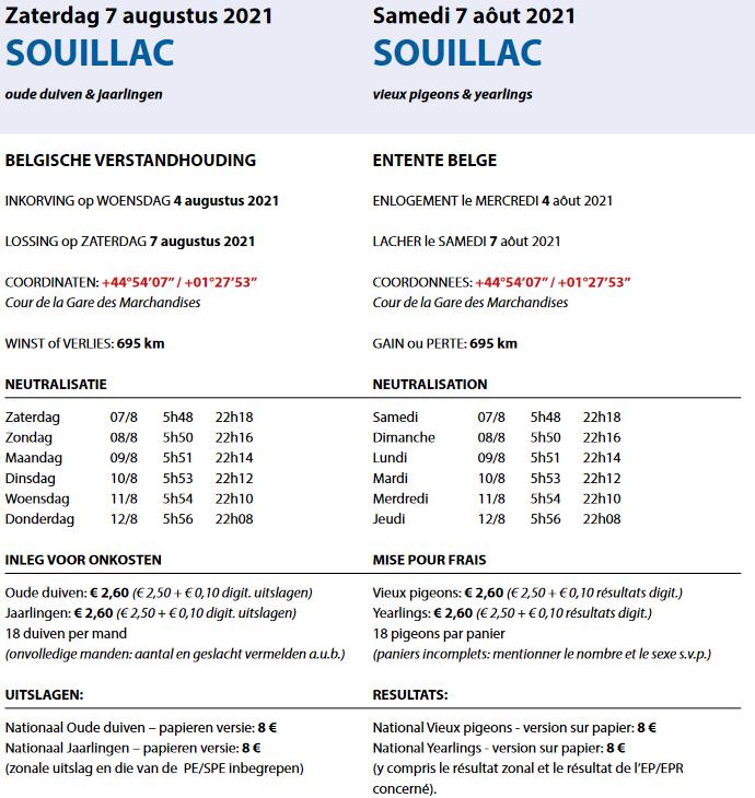 Screenshot 2021 08 03 at 10 13 44 bv eb programma 2021 pdf