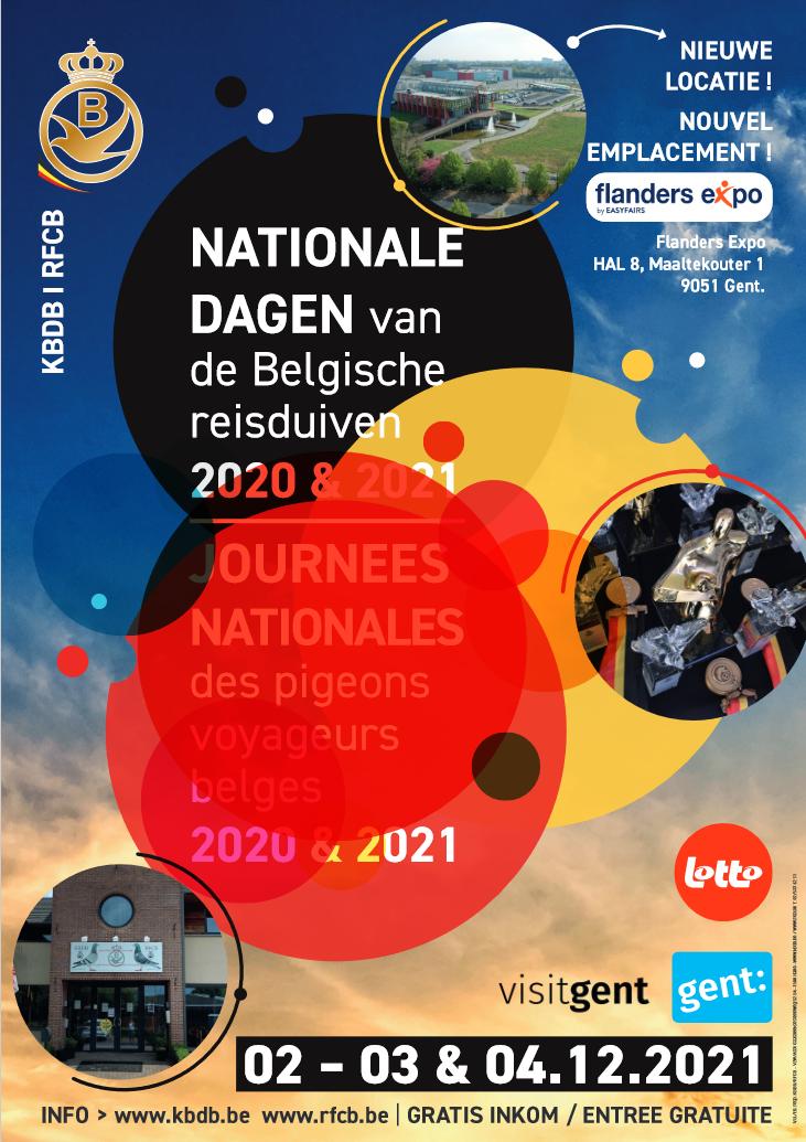 Screenshot 2021 08 26 at 15 24 07 kbdb affiche nationale dagen20 21 5 pdf
