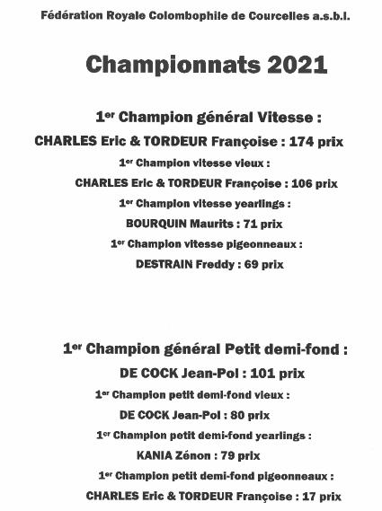 Screenshot 2021 09 13 at 08 47 49 championnats2021 pdf