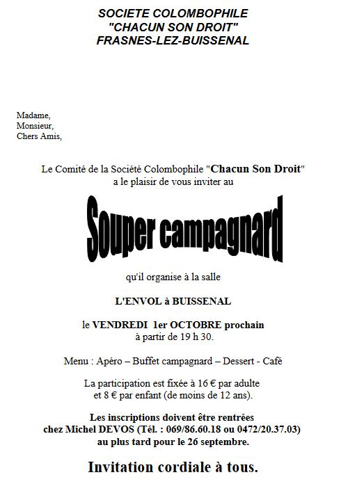 Screenshot 2021 09 21 at 10 16 02 societe colombophile invitation campagnard pdf