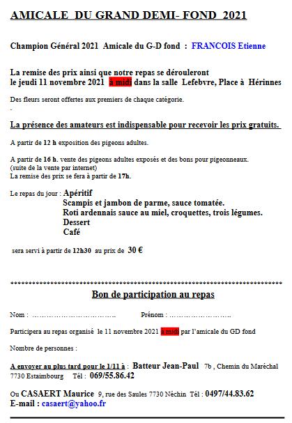 Screenshot 2021 09 30 at 15 03 42 amical du grand demi fond 2006 inscription repas 2021 pdf