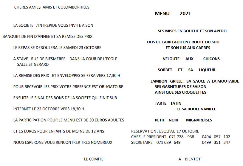 Screenshot 2021 10 01 at 20 43 46 banquet 2021 pdf