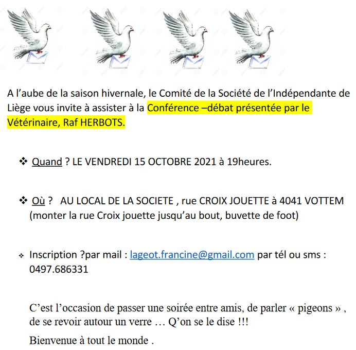 Screenshot 2021 10 06 at 17 15 39 conference debat raf herbots pdf