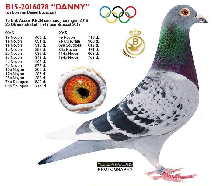 Van muijlder michelbe15 2016078 danny